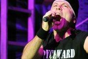 Wokalista Iron Maiden: Sex oralny może spowodować raka