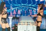 Pogrzeb ze striptizerkami