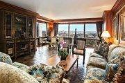 Cristiano Ronaldo kupił apartament w Nowym Jorku