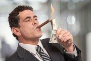 Zarobki menadżerów piłkarskich 2015