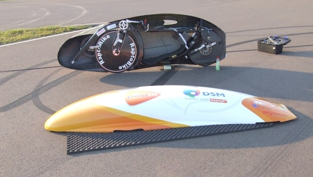 AeroVelo-cycling-ETA-Speedbike-3.jpg