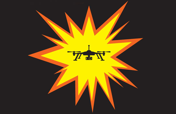 broń-na-dron.jpg