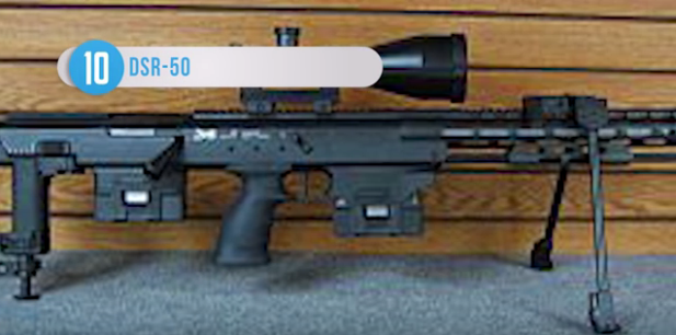 dsr 50.png
