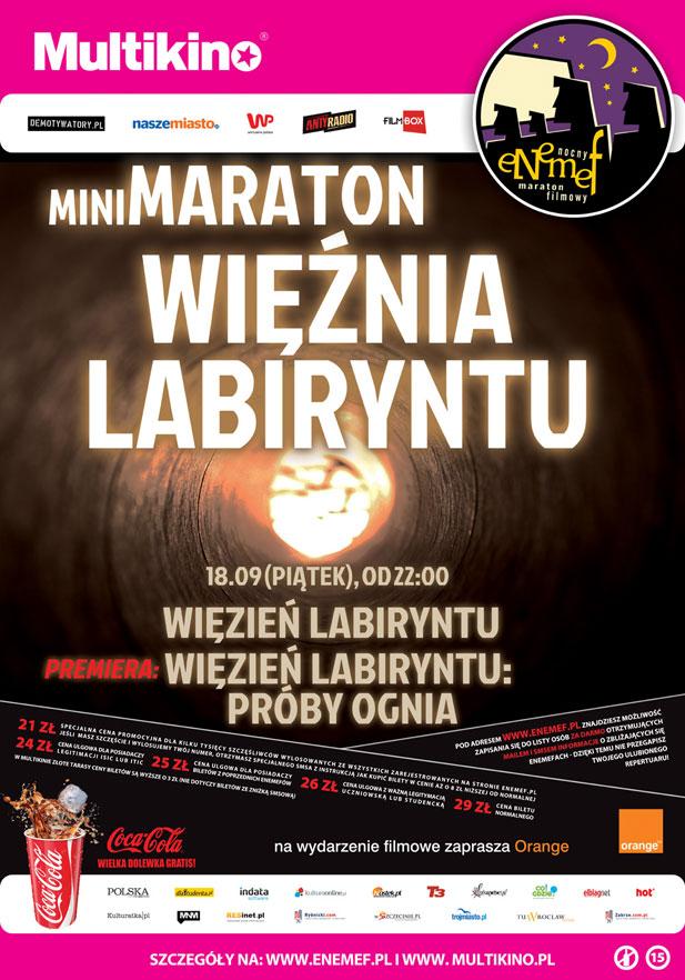 ENEMEF_Wiezień-Labiryntu_PL.jpg