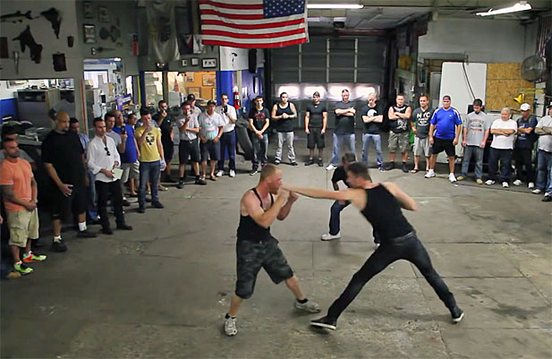 fightclubotw.jpg