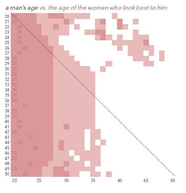 mezczyzni-wola-kobiety-wykr.jpg