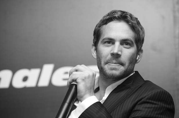 paul-walker-pozew.jpg