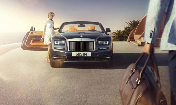 Rolls-Royce-Dawn.jpg