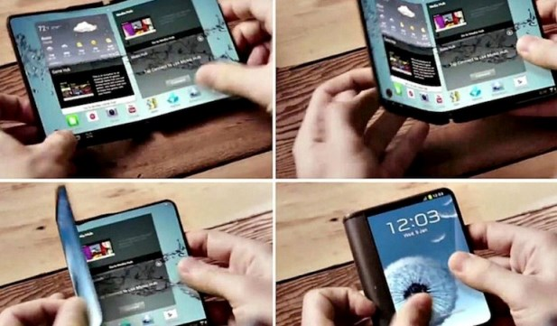 samsung-project-valley-foldable-smarpthone-770x481.jpg