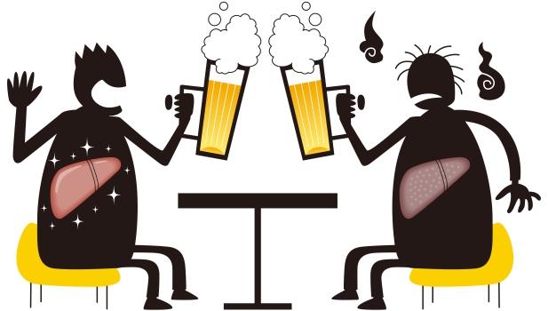 alkohol i wątroba.jpg