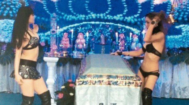 stripper-funeral-1.jpg