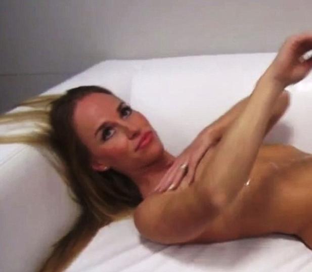 seksowny nauczyciel seks porno