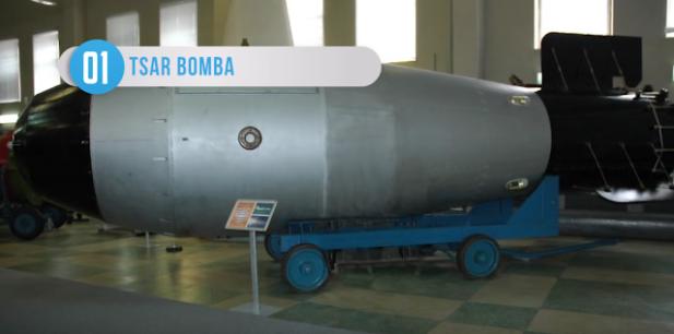 TSAR BOMB.png