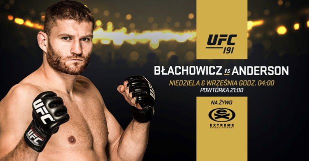 UFC-191_Extreme-Sports-Chan.jpg