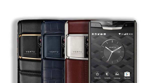 vertu-new.jpg