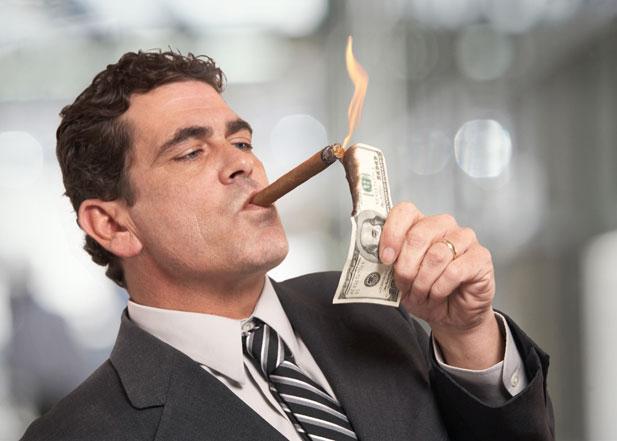 zarobki-menadżerów.jpg