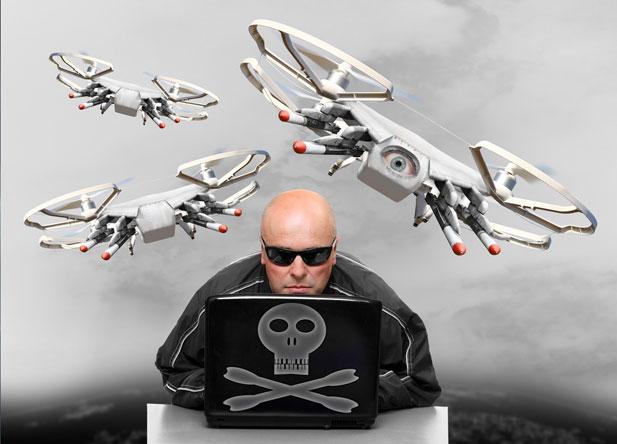 zbrojne-drony.jpg