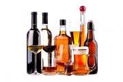 Ile alkoholu to za dużo?