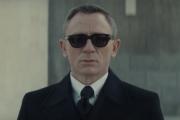 Już jest teledysk do hitu z nowego Bonda!
