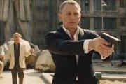 Wszystkie trupy Bonda