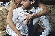 5 rzeczy, które spowodują, że kobiety Ci się nie oprą
