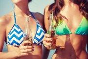 Piwo na lepszy seks - 5 dowodów