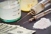 Nowy sposób na leczenie narkomanii