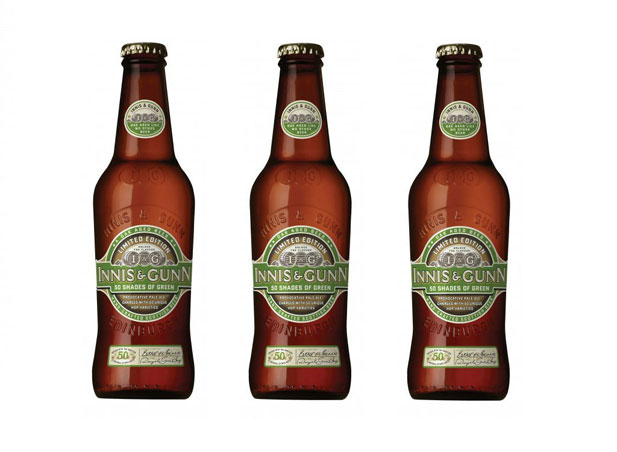 50-shades-beer.jpg