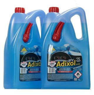 adixol-bialy1a.jpg