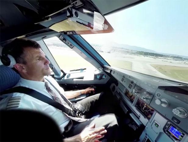airbus-kokpit-360.jpg