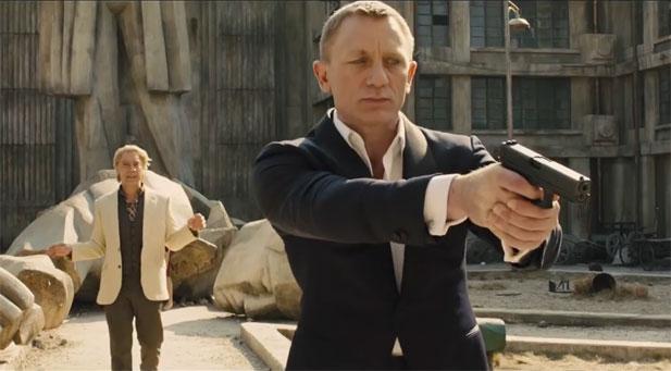 bond-kills.jpg