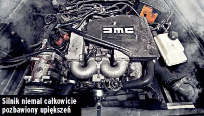 dmc7a.jpg