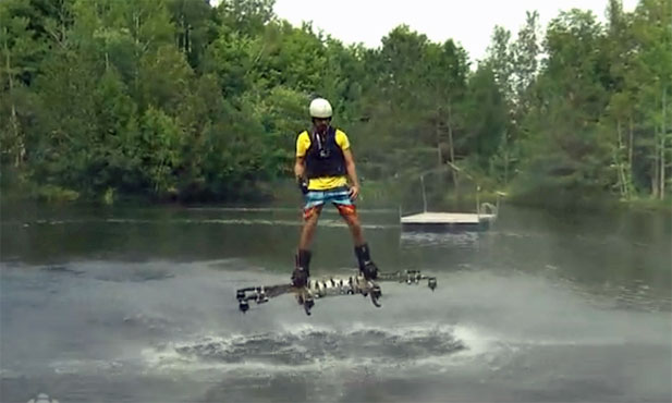 hoverboard-alex.jpg