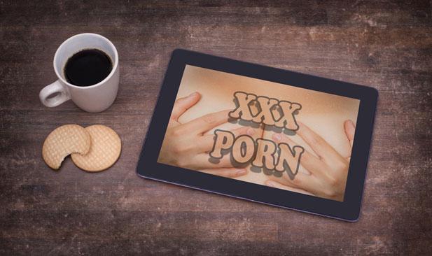 pornhub-mobile.jpg