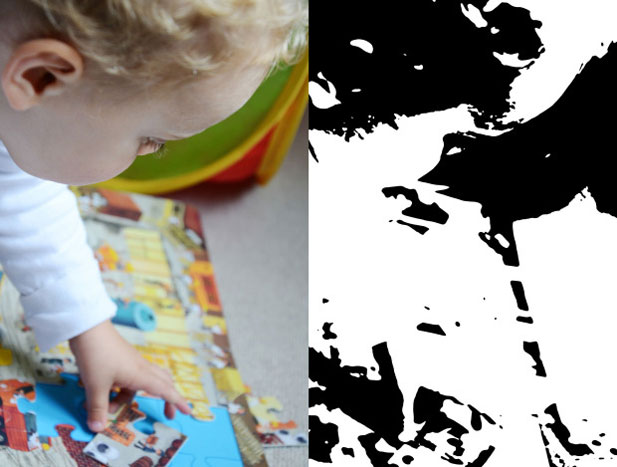 psychoza-dziecko-1.jpg