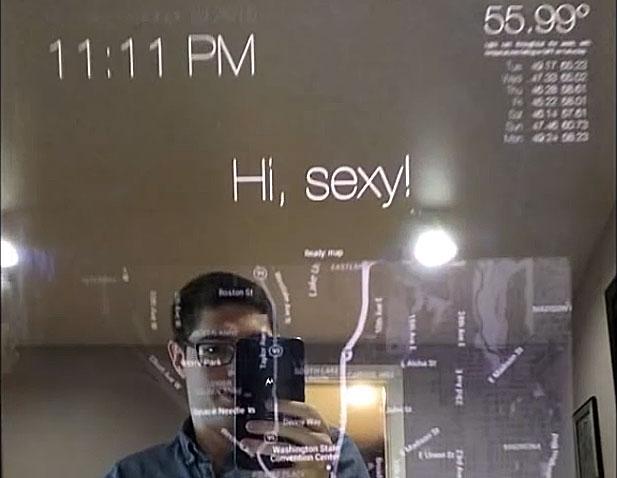 smart-lustro.jpg