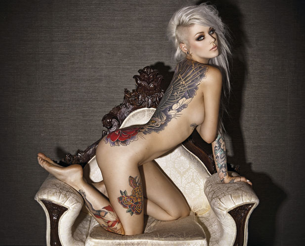 tattoo-super-models.jpg