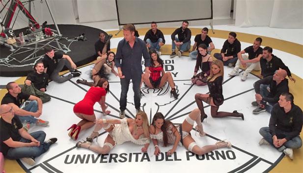 uniwersytet-porno.jpg
