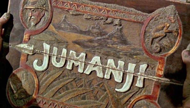 WPTV-Jumanji-game-screenshot_1439043036103_22466498_ver1.0_640_480.jpg