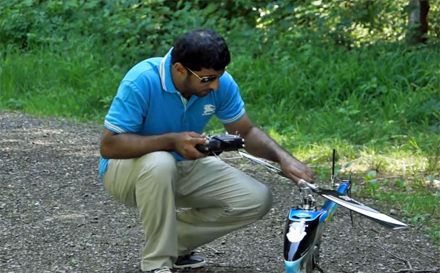 zaklinacz-dronów.jpg