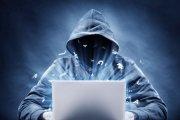 Hakerzy blokują ISIS