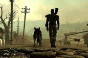 Co ma wspólnego Fallout 4 z Pornhubem?