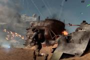 Star Wars: Battlefront - nowy teaser z Bitwą o Jakku