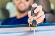 Odroczono restrykcyjne przepisy dla świeżo upieczonych kierowców