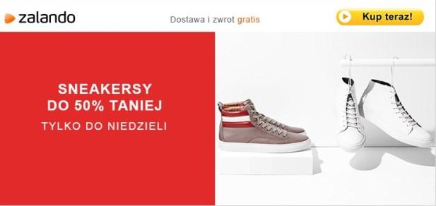 750x350_PL_AFF_risk_shm_sneakers_151027.jpg