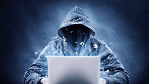 anonymous-isis-blok.jpg