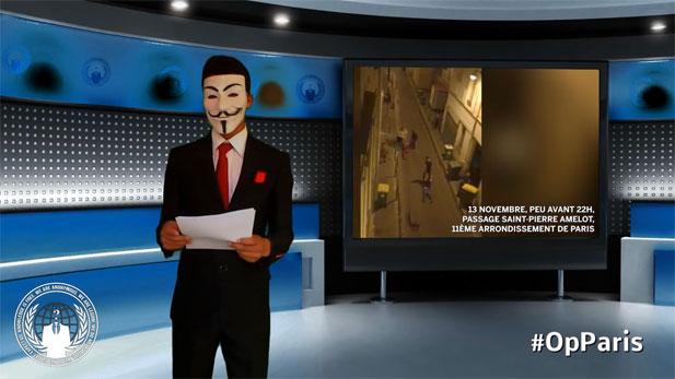 anonymous-paris.jpg