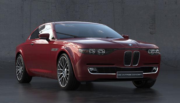 BMW-CS-Vintage-Concept.jpg