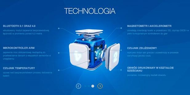 dice+-tech'.jpg