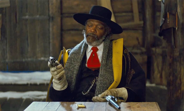 hateful-eight-trailer-new.jpg